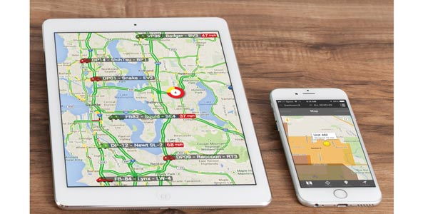 GPS-Insight1
